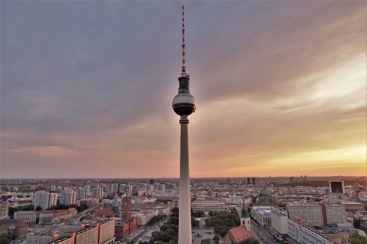 fernsehturm-berlin-kanzlei-gewerbemietrecht