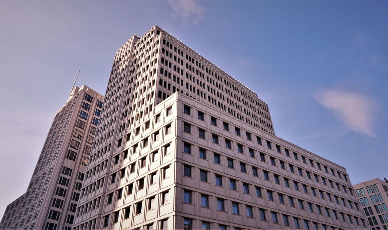 hotel-ritz-carlton-berlin-kanzlei-maturana-nunez
